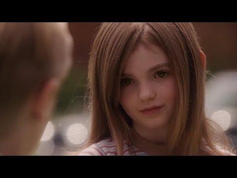 【NG】來介紹一部女孩對你窮追不捨的電影《怦然心動 Flipped》
