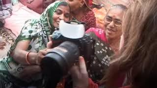 MAHASHIVRATRI MELA 10-03-2013 JUNAGADH