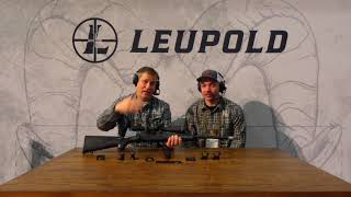 Baixar Leupold Core Insider: New Mounting Systems - SHOT Show 2019
