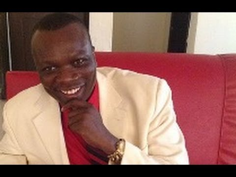 Dr. Ope Banwo - Amazing Story Of Africa's Top Internet Business Consultant