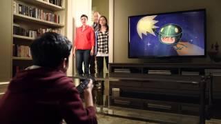 Service TiVo de Cogeco | Enregistrez jusqu'à 6 émissions à la fois.