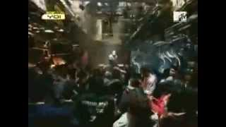 Pharoah Monche - Simon Says (Get the Fuck Up) (with lyrics)