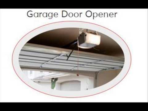 Garage Door Service in Wilton, CA