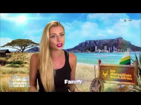 [COMPIL] Télé-réalité et culture générale