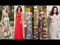 New Pregnancy Frocks Style For Mom/Maternity Dresses | Maternity Dresses For 2018