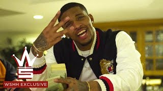 "600Breezy ""Bazerrk"" (WSHH Exclusive - Official Music Video)"