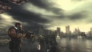 Gears of War 3: Dust to Dust