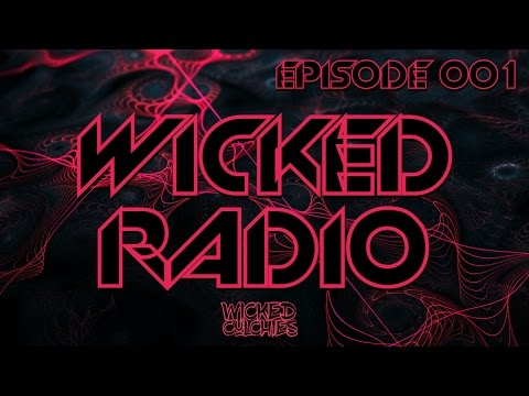 wicked-radio-by-wicked-culchies-|-episode-#001