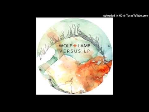 Real Love - Wolf  Lamb vs. PillowTalk - радио версия