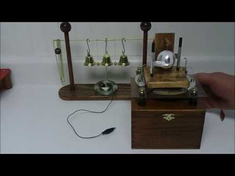 replicating the keshe plasma electric generator Testimonial on the keshe foundation magravs home power supply a conversation with dan winter about mr keshe and plasma science keshe plasma generator replication.