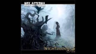 Nox Aeterna - Hatesphere
