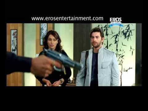 Random Movie Pick - Aa Dekhen Zara (Official Trailer) - Bipasha Basu & Neil Nitin Mukesh YouTube Trailer