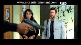 Aa Dekhen Zara (Official Trailer) - Bipasha Basu & Neil Nitin Mukesh