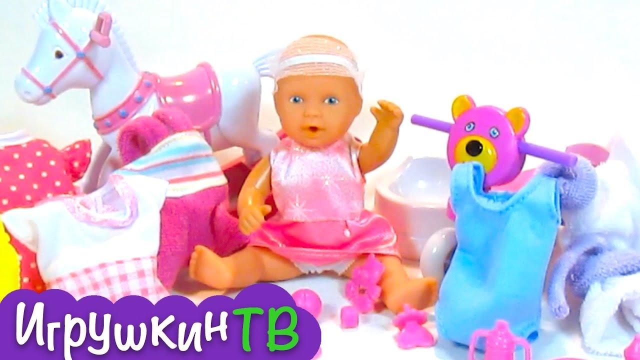 Голая Ирина, воронина фото (114 фотографий высокого качества) /