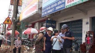 Đảm bảo quyền lợi cho người gửi tiền tại Quỹ tín dụng nhân dân Thái Bình, tỉnh Đồng Nai