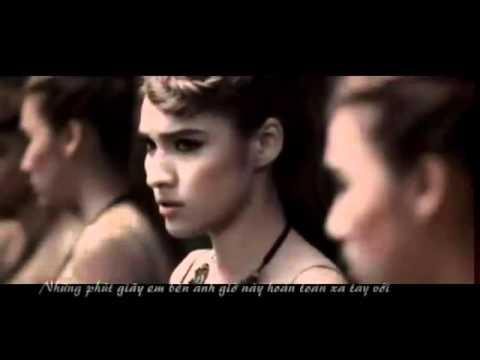 Fanmade Bảo Thy   Ngày Buồn Nhất ~part 1~   YouTube