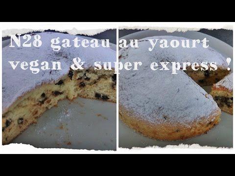 n28-gâteau-au-yaourt-vegan-super-express-aux-pépites-de-chocolat
