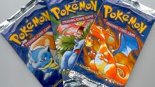 Top 10 Trading Card Games