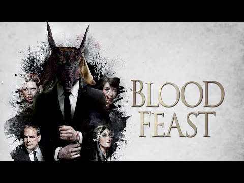 Blood Feast (2018) Official Full online streaming vf