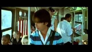lama batlmsni \ Shahid Kapoor & Vidya Balan in Kismat Konnection
