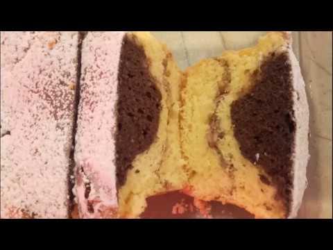 ⭐️cake-marbré-ultra-moelleux-(sans-lactose)