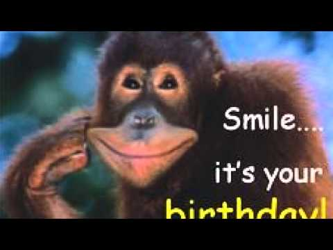 funny birthday quotes