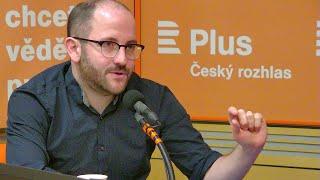 Daniel Prokop: Zvýšení slevy na daňového poplatníka o 10 000 ročně by pomohlo chudším regionům