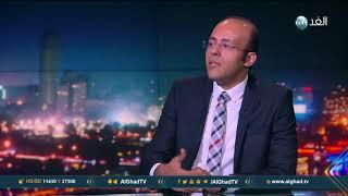 اقتصادي: مصر تحتاج إلى ضبط الميزان التجاري وزيادة حجم الإنتاج