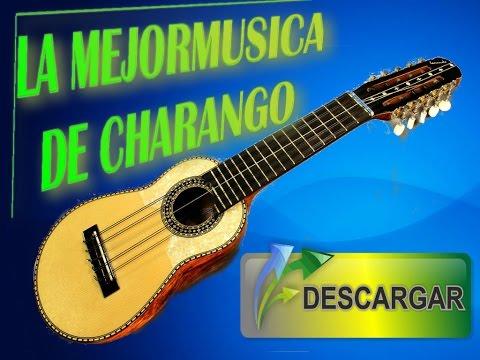 El sikuri Disco : Música de los Andes