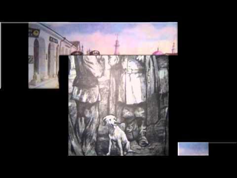 Краткая биография Чехова, самое главное в творчестве