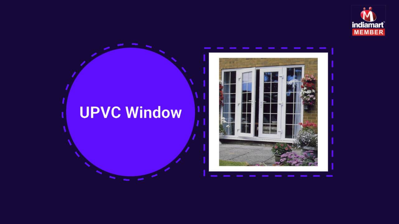 Superior Quality Fibre Doors \u0026 Windows by Kovai Doors (A Unit Of A. S Fibre Glass Industries)  sc 1 st  YouTube & Superior Quality Fibre Doors \u0026 Windows by Kovai Doors (A Unit Of A ...