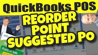 ... quickbooks pos facebook group: http://qbposgroup.blackrockbusiness.com secrets: http:...