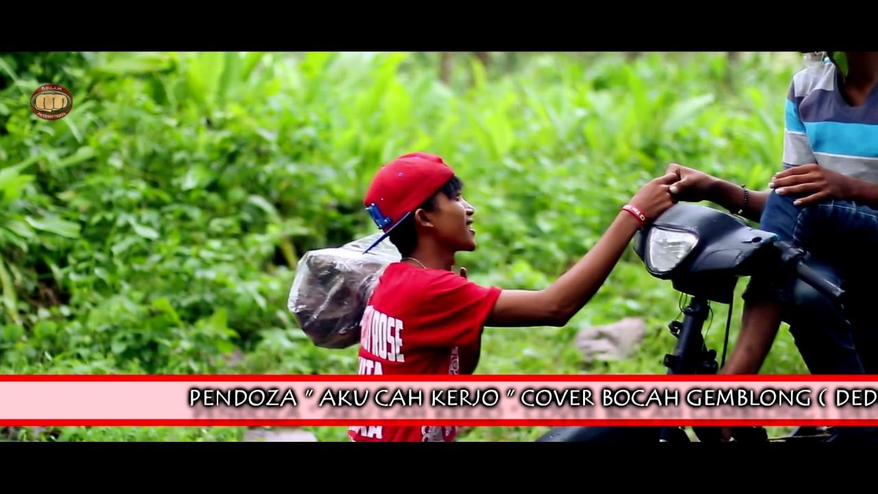 Image Result For Midi Aku Cah Kerjo