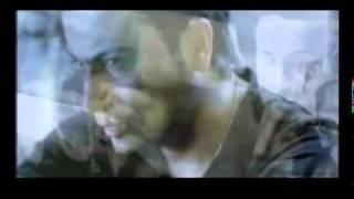 Ozan - Sensiz Olmuyor Video Klip