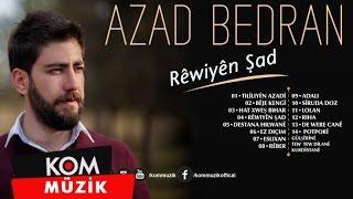 Azad Bedran - Eslîxan