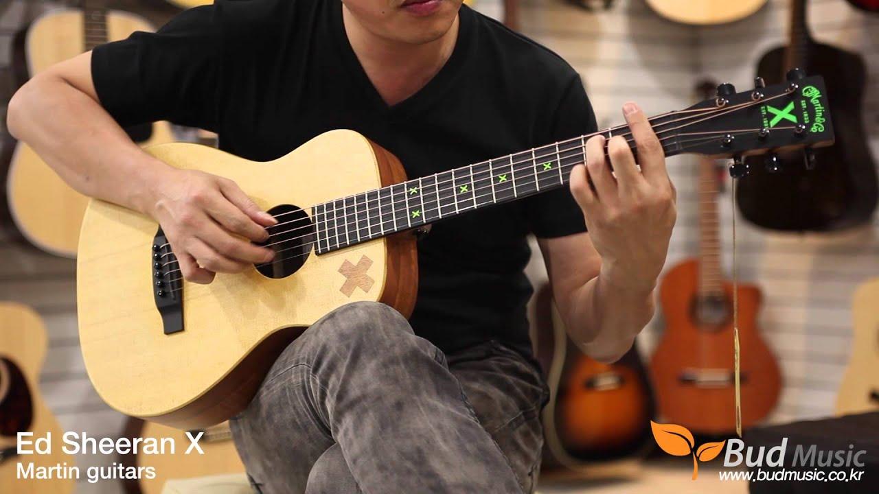 Ed Sheeran (3)