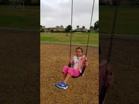 Woodlands school Newport Beach