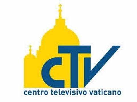 El Papa Francisco ya está en Cracovia para participar de la JMJ 2016