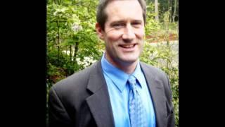 Ryan Witt on Traffic Fines in Kitsap County, Washington