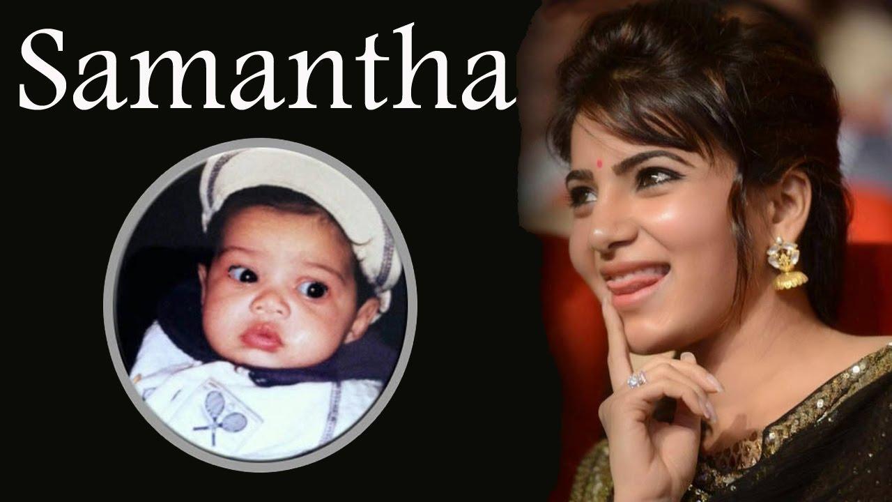 samantha family photos tamil actress samantha family and friends