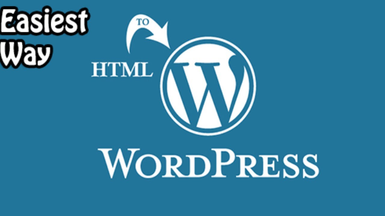 Convert psd template to wordpress themes to technical guide everyone.