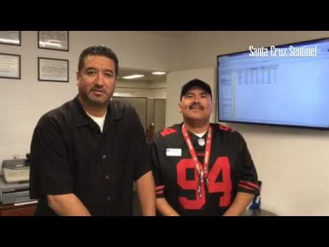 Mid Bay Ford >> Mid Bay Ford Lincoln Hosts Open House Thur New Look New Staff Scsnews