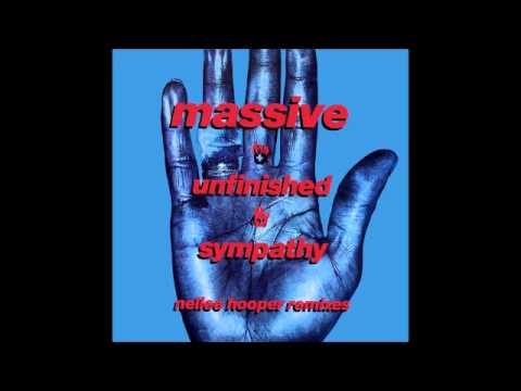 Massive Attack - Unfinished Sympathy (Nellee Hooper Instrumental Mix)