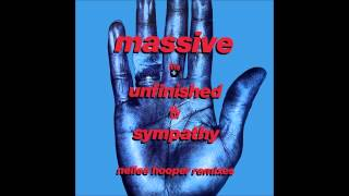 Massive Attack - Unfinished Sympathy (Nellee Hooper Instrumental Mix)