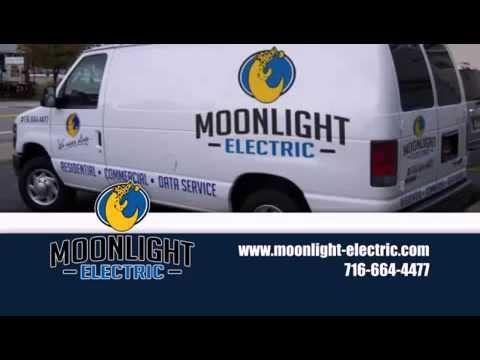 Moonlight Electric - Jamestown, NY