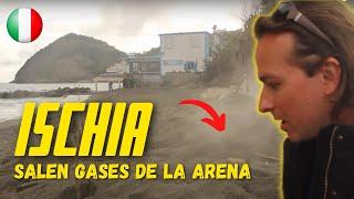 ISCHIA, desde las alturas | ITALIA | Viajando con Mirko