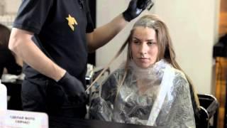 Окрашивание и восстановление волос с Olaplex(, 2016-02-15T08:48:53.000Z)