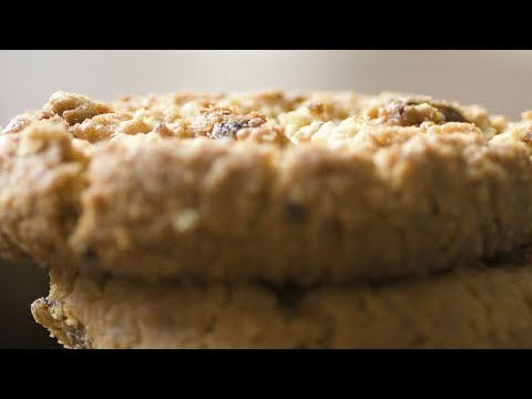 recette-:-cookies-inratables-et-délicieux
