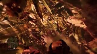 Far Cry Primal #48