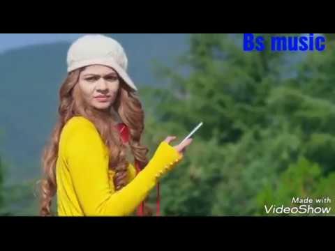 Jannat Sad Song Supar Hit Song